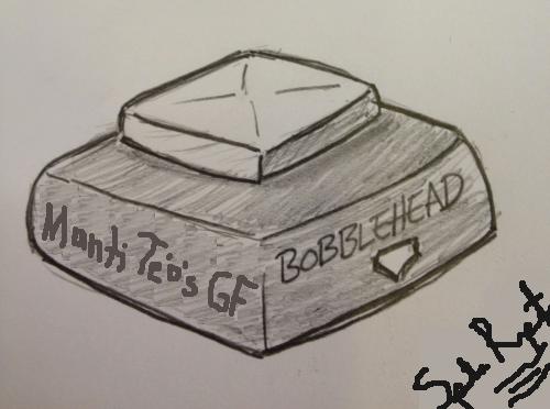 BobbleheadTeo