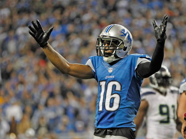 chi-20121030-fantasy-football-week-9-pickups-p-005