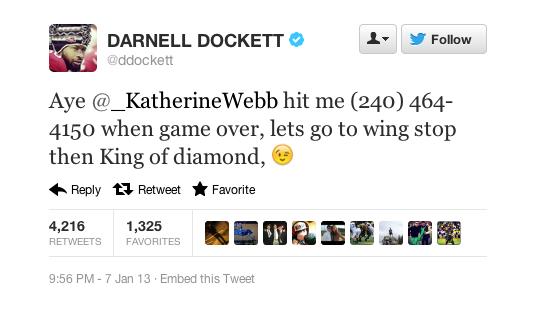 Dockett2