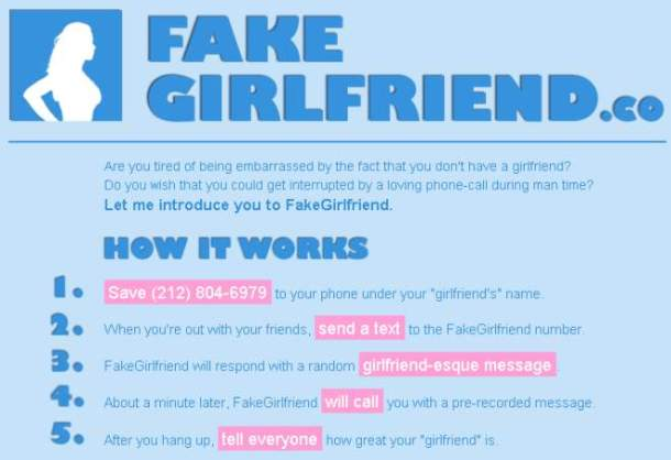 fake_girlfriend