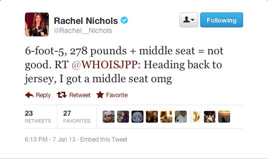 Nichols:JPP