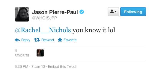 Nichols:JPP3