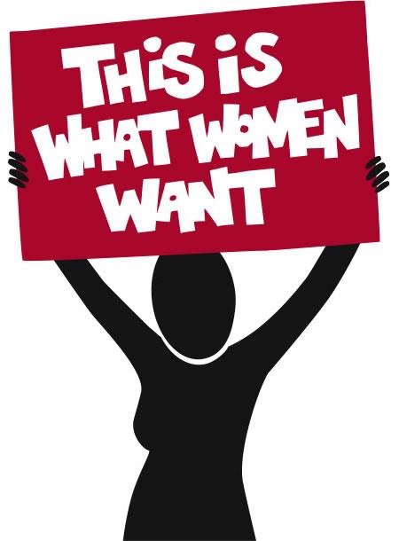 wat_woman_want