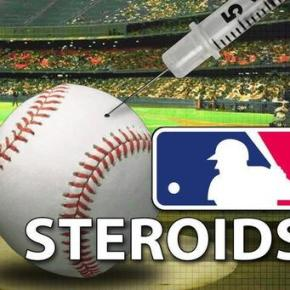 So You Say A-Rod Allegedly Took Steroids In 2012? … Damn, MLB Is Doing A Hell Of A Job Getting Rid Of Steroids