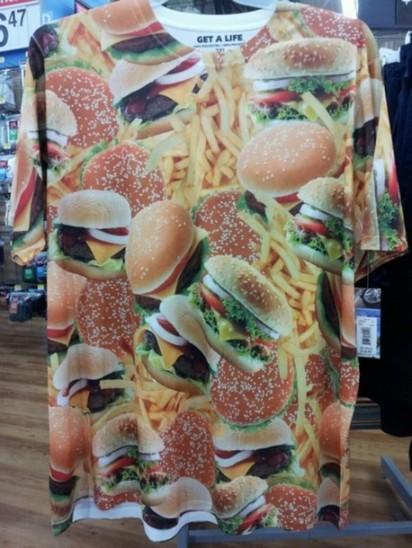 9a8v7x-l-610x610-t-shirt-tumblr-hamburger-food