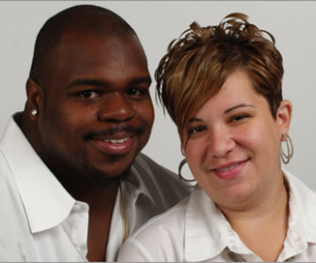 Ted Johnson Called Vince Wilfork's Wife Ugly Which Is Not The Patriot Way