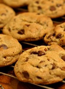 2013_02_15_cookies