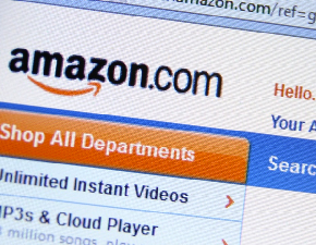 Amazon Defends It's Right To Use The Word 'Cunt' In A ProductImage
