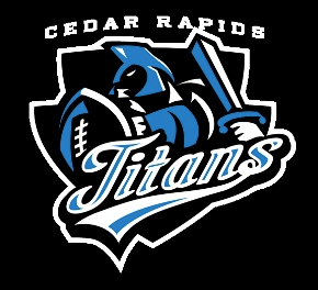 Co-Owner Of The Cedar Rapids Titans Gets To Craigslist To Sell His 20%Share