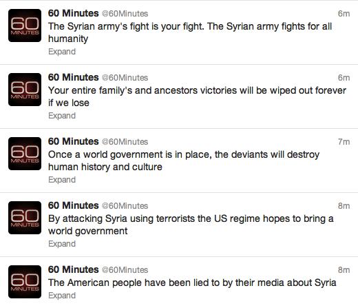 syria60mins2